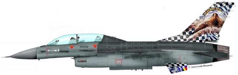 Force Aérienne Belge. - Page 4 Fab_po12