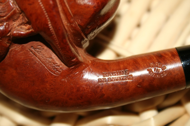 Fumer un cigare mais dans une pipe...?... Img_5617