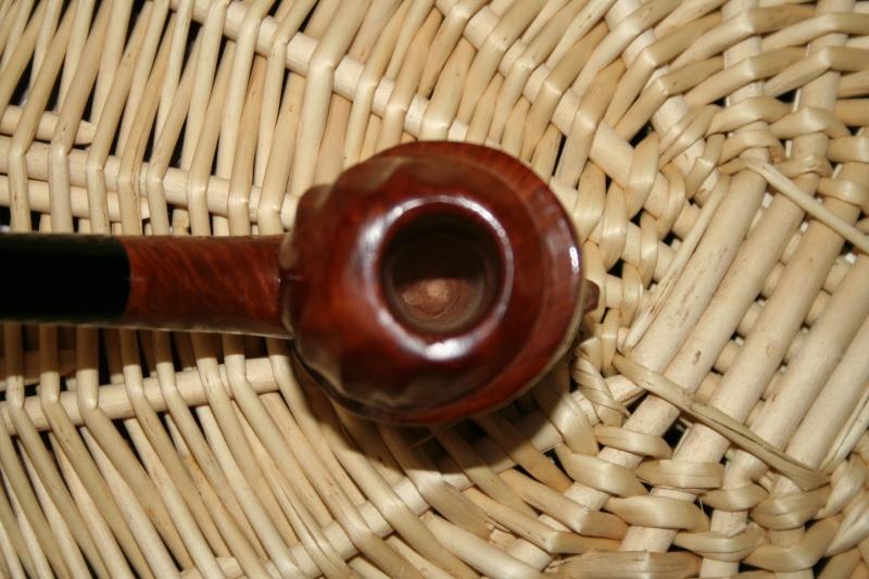 Fumer un cigare mais dans une pipe...?... Img_5619