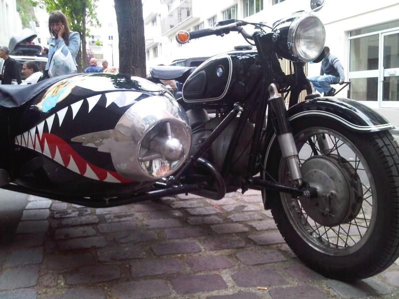 Shark Side Img00411