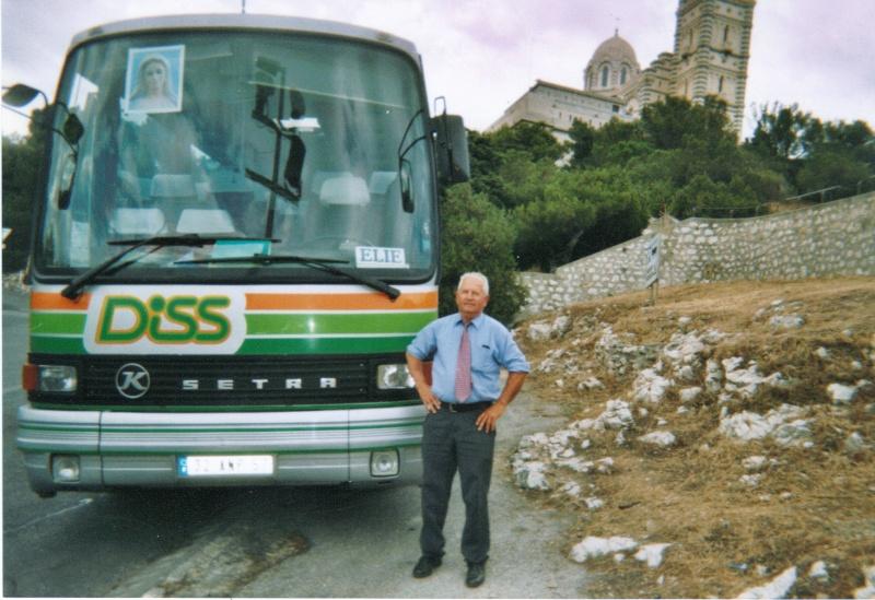 Cars et Bus de Lorraine Cars_a10