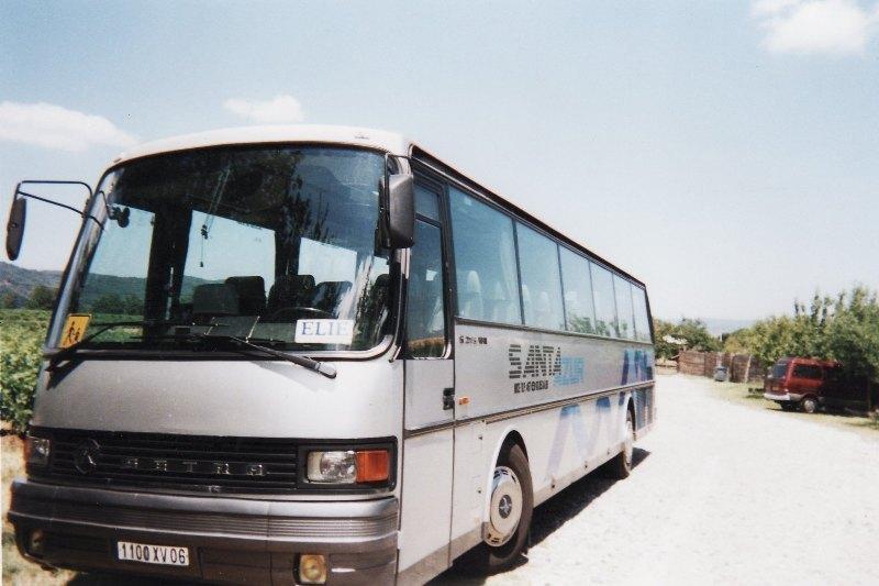 Cars et Bus de la région Paca Img64r10