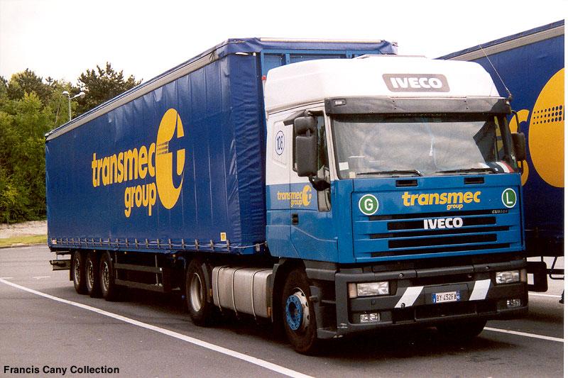 Transmec (Campogalliano) (MO) Transm10