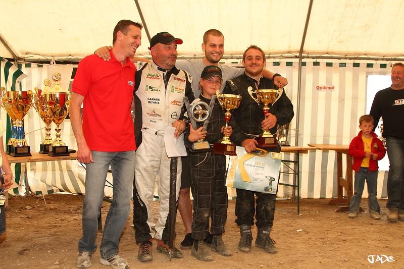 12 heures Santerre 2011: le podium Img_8511
