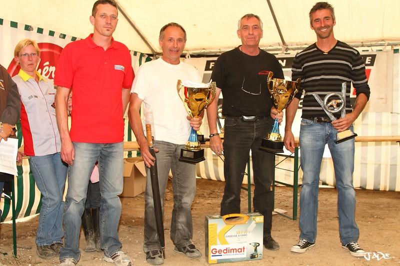 12 heures Santerre 2011: le podium Img_8512