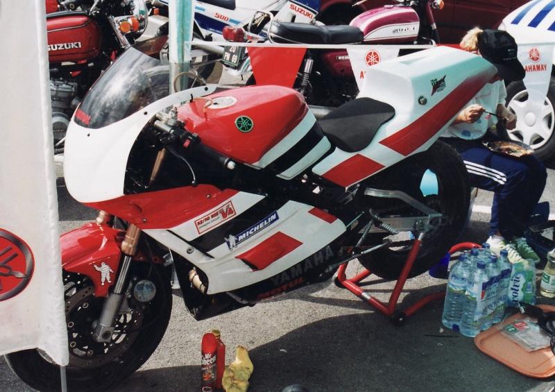 Lurcy 2000 Img_0022