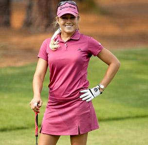 Le golf !!! 1250510