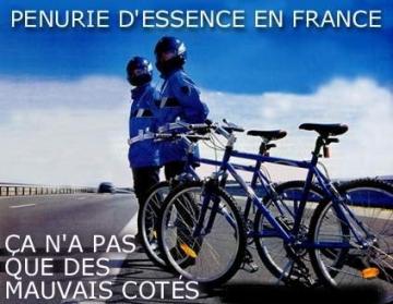 Pénurie !! 8db78d10