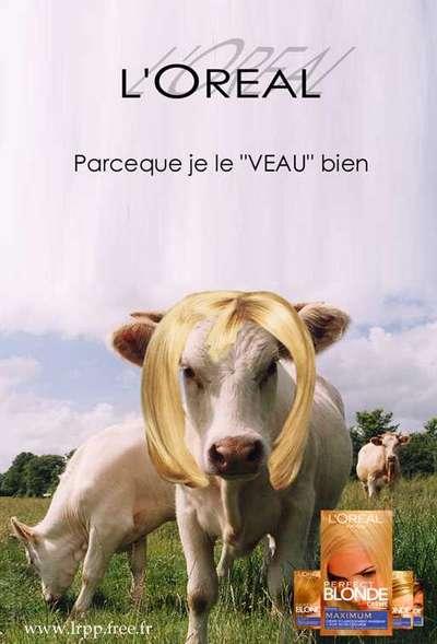 Les blondes !! Humour11