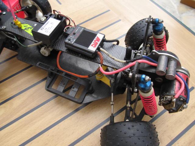 Proto traction elecrique  Nanard77 Img_7721