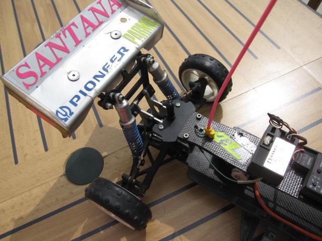 Proto traction elecrique  Nanard77 Img_7722