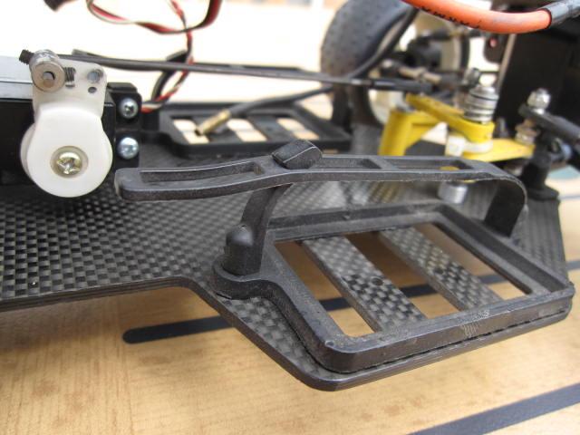 Proto traction elecrique  Nanard77 Img_7723