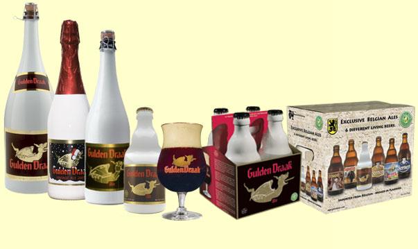 Amis de la Bière, Bonjour ! - Page 6 Gulden10