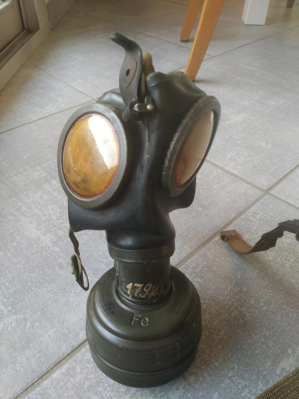 Estimation étui masque à gaz allemand  Img_2027