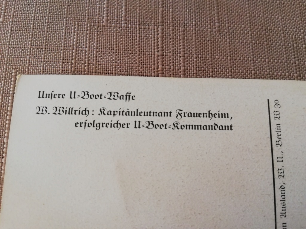 Authentification carte postale Img_2057