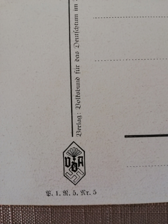Authentification carte postale Img_2058