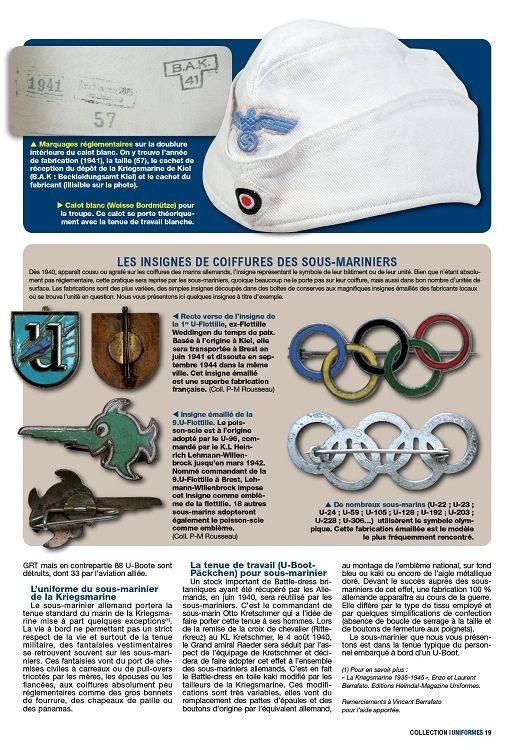 Insigne olympique Img_2088