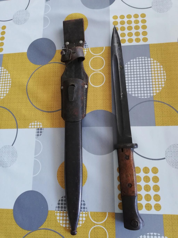 Estimation baionette allemande Img_2118