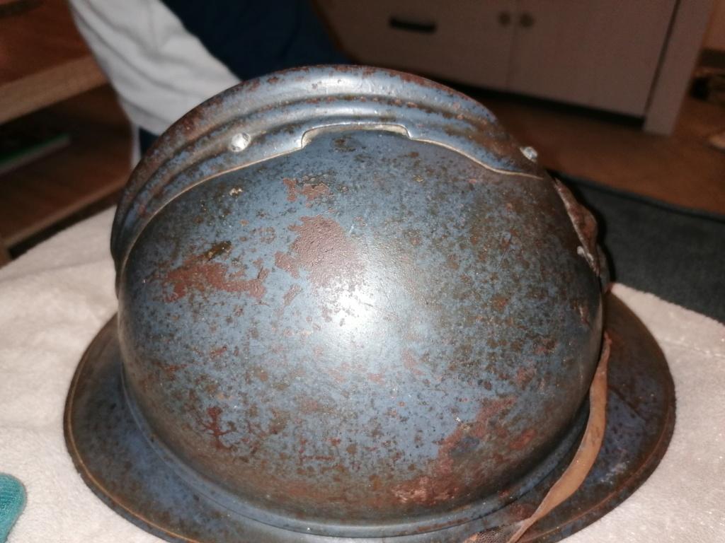 Fabricant casque Adrian Img_2198