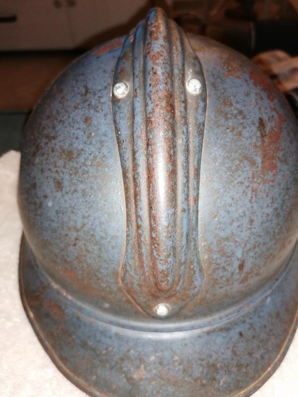 Fabricant casque Adrian Img_2199