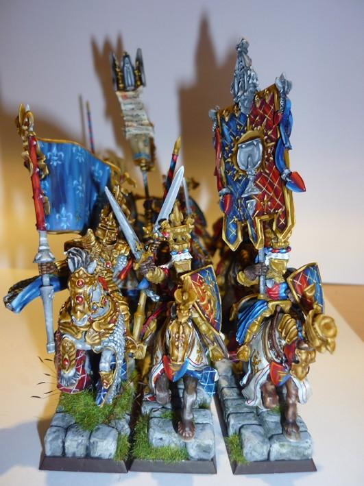 Graal Knight P1020718
