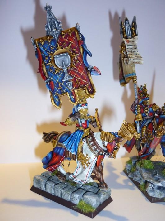 Graal Knight P1020722