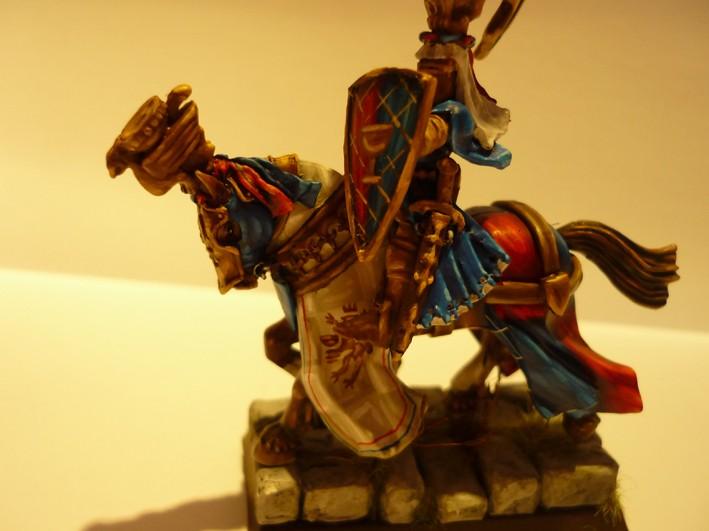 Graal Knight P1020724
