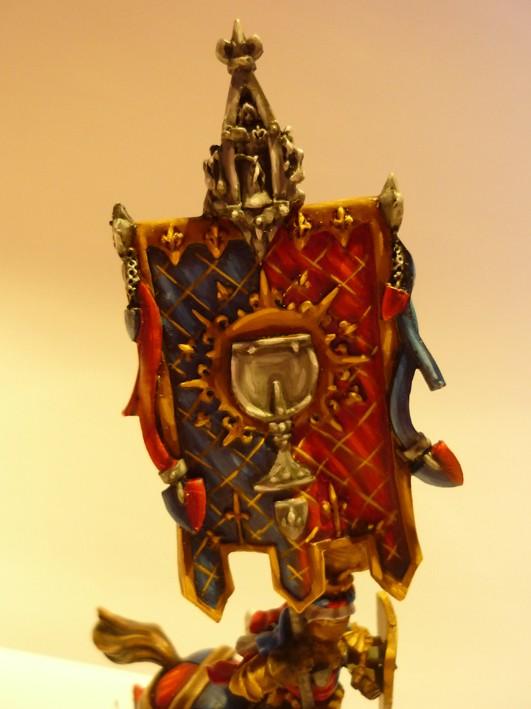 Graal Knight P1020725