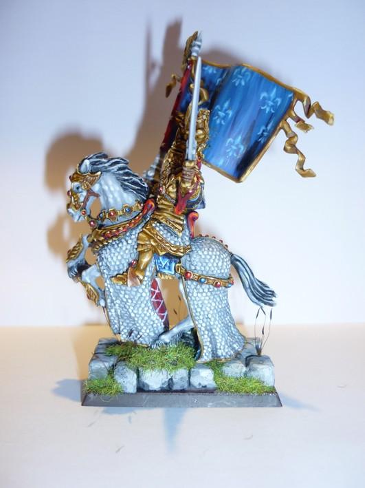 Graal Knight P1020727