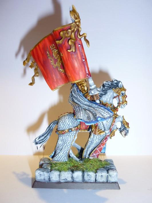 Graal Knight P1020729