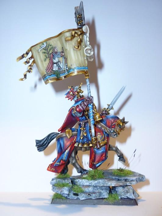 Graal Knight P1020735