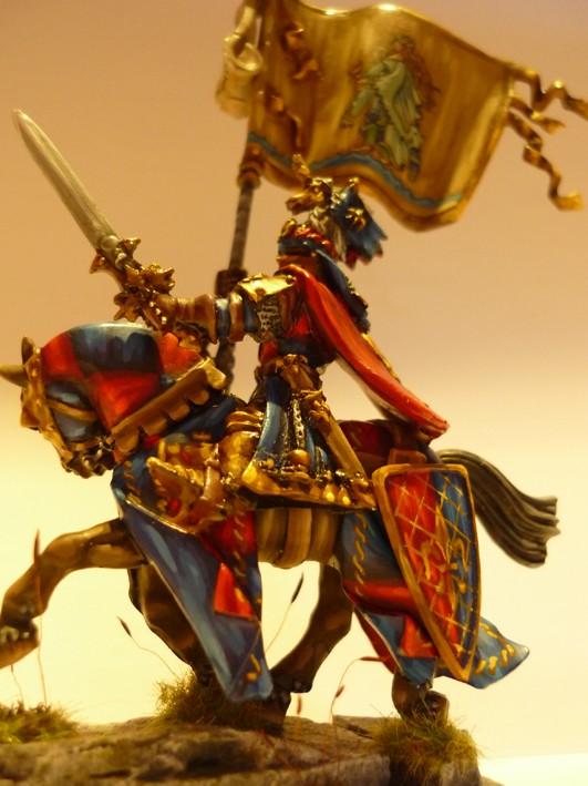 Graal Knight P1020736