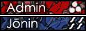 Admin|Jōnin of Kirigakure