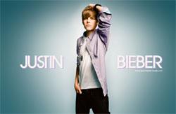 Koha e Bieber-onave!!! 15325j10
