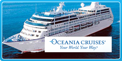 INTERVIEW FOR OCEANIA CRUISES 12-13-14th of MAY 2011 Oceani10