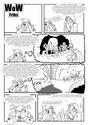 El Arte de Alex :P - Página 3 Tira_c11