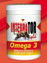 Omega 3 - cps 90 da 1000 mg €. 17,50 Omeg3_11