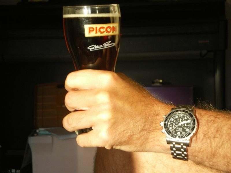 """Post """"1664"""". Pour fêter cela, recensement de tous les Alsaciens du forum Imgp0110"""