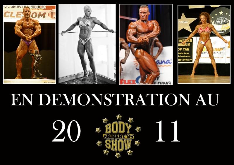 body - RIPERT'BODY SHOW 2011 - Page 2 Demo_r10