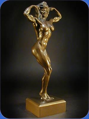 body - RIPERT'BODY SHOW 2011 Fit_do10