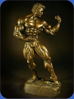 body - RIPERT'BODY SHOW 2011 Homme_10