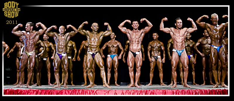 body - RIPERT'BODY SHOW 2011 - Page 3 Homme_11