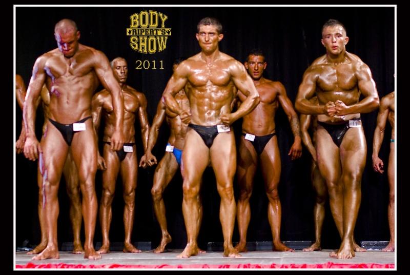 body - RIPERT'BODY SHOW 2011 - Page 3 Junior10