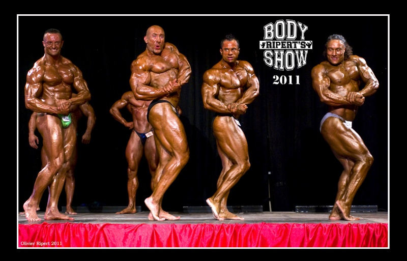 body - RIPERT'BODY SHOW 2011 - Page 2 Line_u10