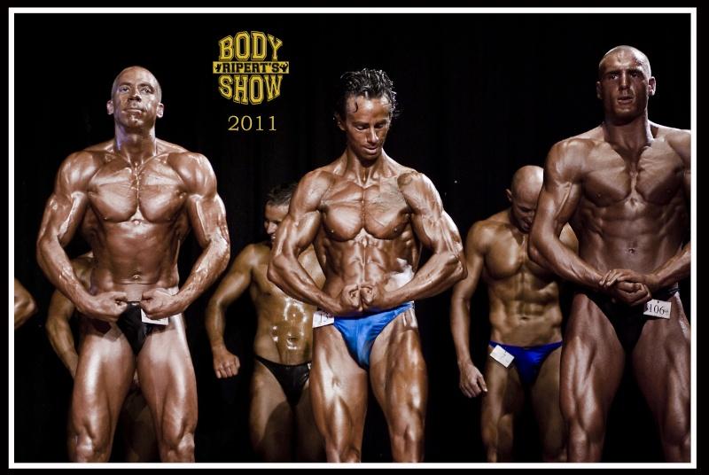 body - RIPERT'BODY SHOW 2011 - Page 3 Men_fi10