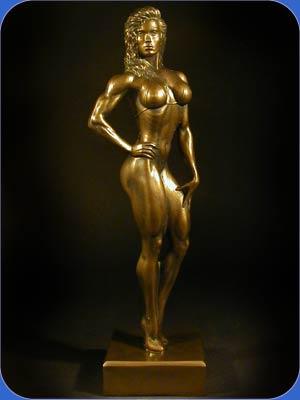 body - RIPERT'BODY SHOW 2011 Miss_f10
