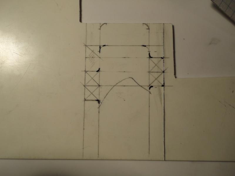 SCANIA TOPLINE R620,DHL,ZGZ. - Página 3 00212