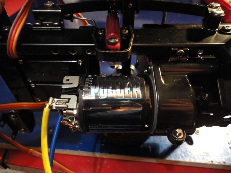 SCANIA TOPLINE R620,DHL,ZGZ. 00411
