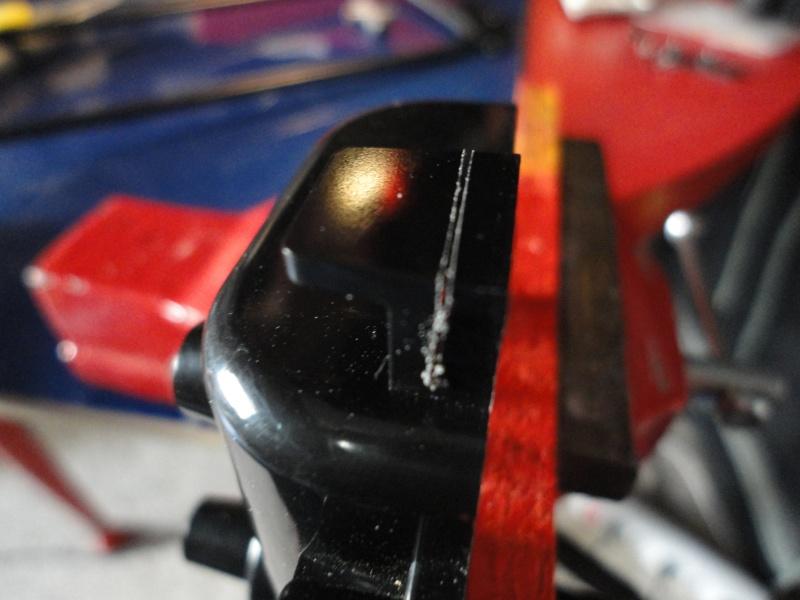 SCANIA TOPLINE R620,DHL,ZGZ. 00513