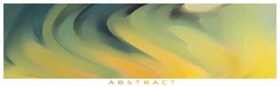 .: LineBenji's Arts :. - Page 2 Abstra10